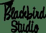 Blackbird studio logo
