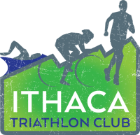 Ithaca Triathlon Club