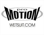 ProMotion Wetsuits logo