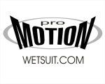 ProMotion Wetsuits logo