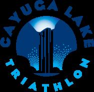 clt_logo