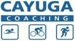 Cayuga Coaching