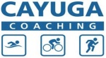 Cayuga Coaching